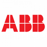 ABB-Featured1-300x225