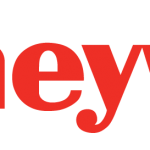 Honeywell_Primary_Logo_RGB copy (1)
